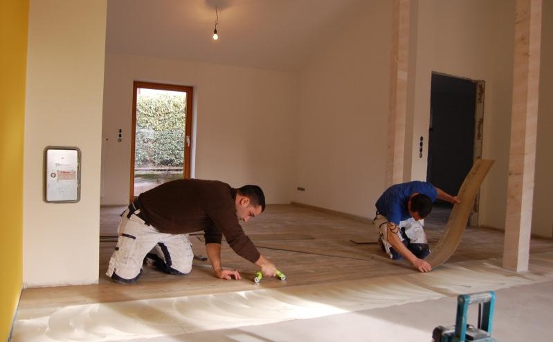 Fußboden Qualität ~ Fußboden qualität parkettboden im fachhandel kaufen qualität von